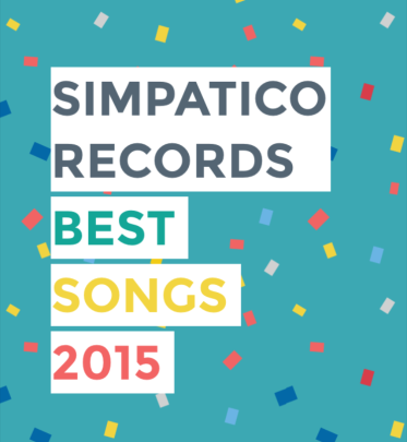 Simpaticorecords_2015